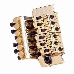 musical instruments instrument accessories guitar bass accessories