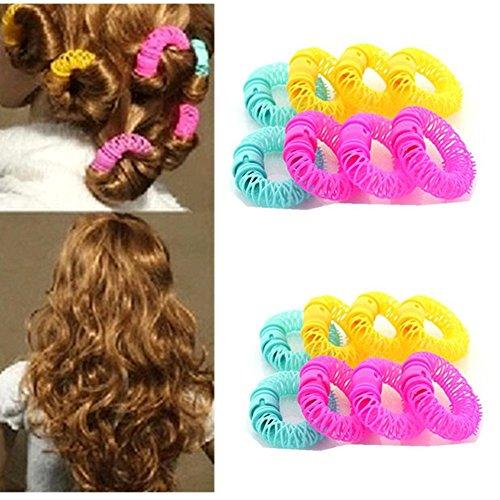 swirlcolor-12-stuck-magie-doughnut-donut-sticks-rollers-kreis-spiral-plastikhaar-curly-lockenwickler