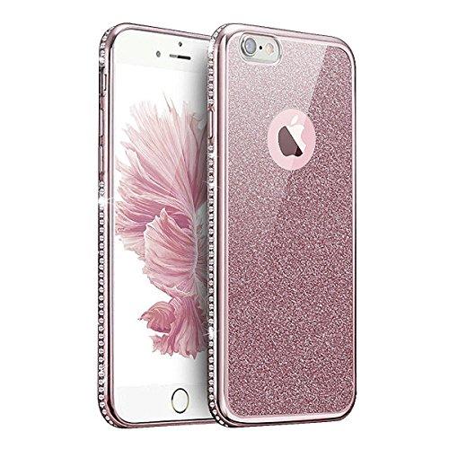 iphone-7-plus-cover-bestiphone-7-plus-custodia-design2016-urfeda-vintage-belle-lusso-ultra-slim-sott