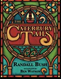 img - for The Caterbury Tails book / textbook / text book