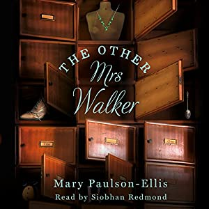 The Other Mrs Walker Audiobook
