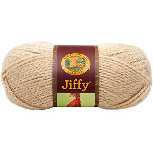 lion-brand-yarn-company-1-piece-jiffy-yarn-camel