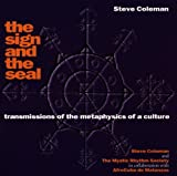 Sign & Seal - Transmissions of Metaphysics Culture