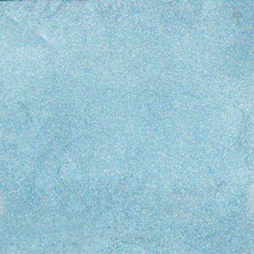 パステルパウダー #847 ブルー 0.25g