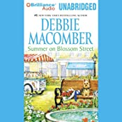 Summer on Blossom Street | [Debbie Macomber]