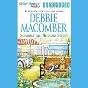 Summer on Blossom Street | Debbie Macomber