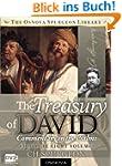 Spurgeon: Treasury of David (English...