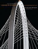 University Physics with Modern Physics (13th Edition)