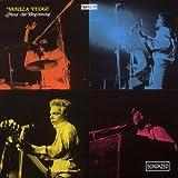 NEAR THE BEGINNING by Vanilla Fudge (1998-12-01)