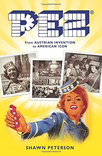pez-from-austrian-invention-to-american-icon-american-palate