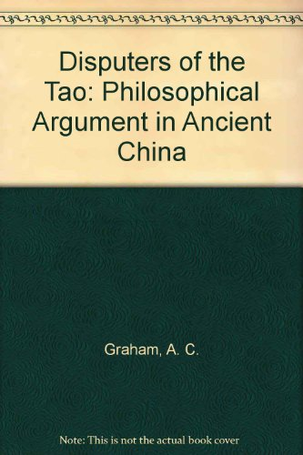 an introduction to philosophical taoism