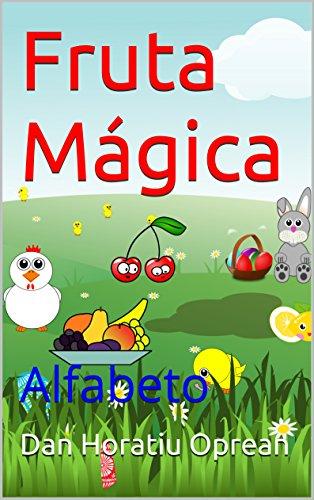 fruta-magica-alfabeto