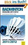 Badminton - Satzung-Ordnungen-Spielre...