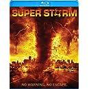 Super Storm [Blu-ray]