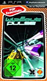 WipeOut Pulse [Essentials]