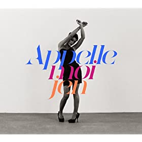 Appelle-Moi Jen