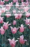 Life of a Good-for-Nothing (Hesperus Classics)
