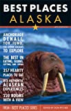 Image of Best Places Alaska