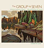 The Group of Seven 2015 Calendar