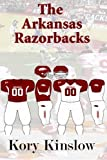 img - for Arkansas Razorback Sports History (Best Sports Trivia Books) book / textbook / text book