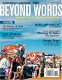Beyond Words: Cultural Texts For Reading and Writing (2nd Edition)
