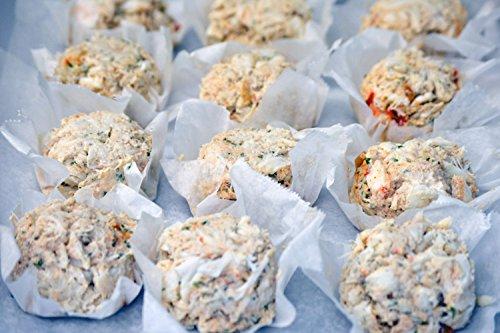 Four-4-Oz-Gluten-Free-Jumbo-Lump-Crab-Cakes