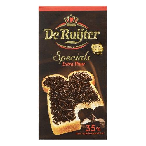 2-box-de-ruijter-originals-extra-puur-hagelslag-specails-extra-puur-vol-van-smaak-special-extra-dark
