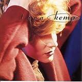 Kemp, Tara