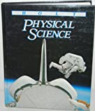 Holt Physical Science