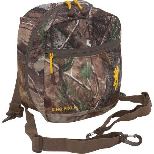 Browning Bino Pro 3-Liter Backpack (Real Tree Ap)