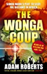 The Wonga Coup: Simon Mann's Plot to...