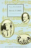 Ragtime (Spanish Edition)