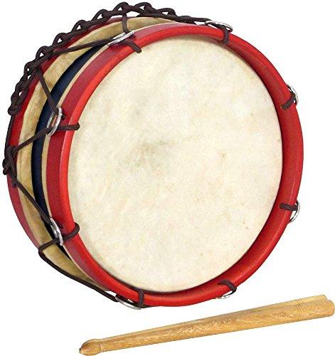 atlas-ap-b050-tambor-8-pulgadas-2032-cm