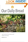 Our Daily Bread - April/May/June 2016