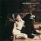 echange, troc One Dove - Morning Dove White