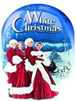 White Christmas [HD]