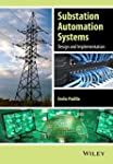 Substation Automation Systems: Design...