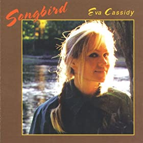 Songbird (Album Version)