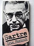 Sartre (0006350461) by Murdoch, Iris
