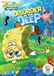 Spongebob Squarepants - Disorder in t...