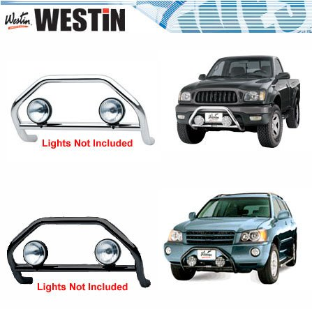 Grille brush guards safari light bar for suzuki grand vitara safari light bar for suzuki grand vitara 1999 2005 black reviews aloadofball