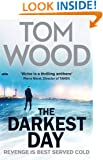 The Darkest Day (Victor the Assassin)