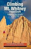 Climbing Mt. Whitney