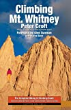 Search : Climbing Mt. Whitney