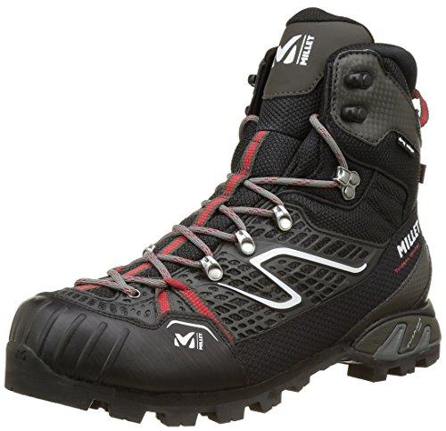 millet-trident-chaussures-de-randonnee-hautes-hommes-noir-black-noir-41-1-3-eu