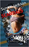 img - for Scandals book / textbook / text book