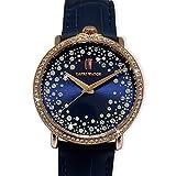 [カプリウォッチ]CAPRI WATCH 腕時計 XX Collection Art. 5366 ペアウォッチ [並行輸入品]