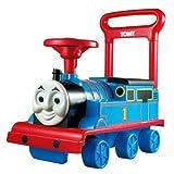 Tomy Thomas & Friends Sit 'n' Ride