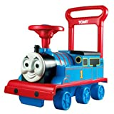 Tomy Thomas & Friends Sit &#39;n&#39; Rideby Tomy