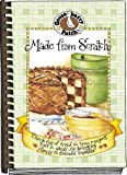 Made From Scratch Cookbook (Seasonal Cookbook Collection)